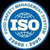 ISO-Logo-22000-2005-2-01-300x300